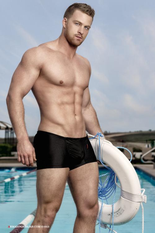 swimwear 5508
