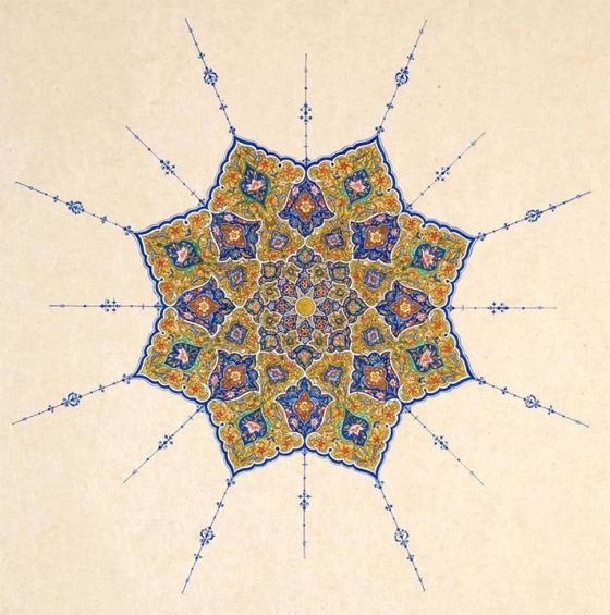 islamic art 51280