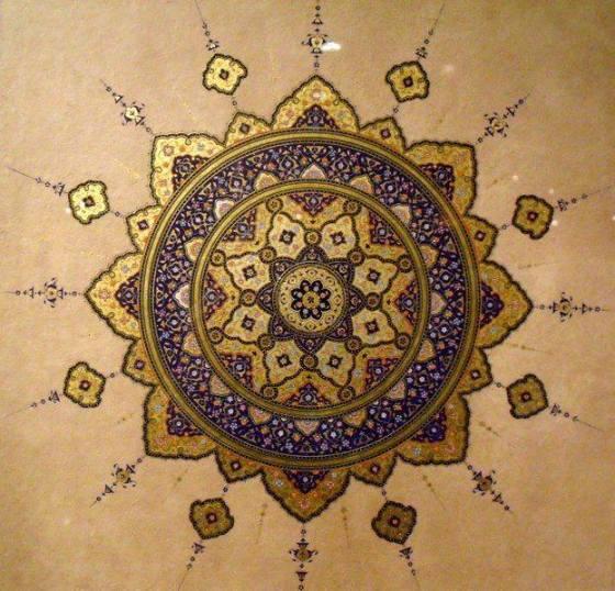 islamic art 51282