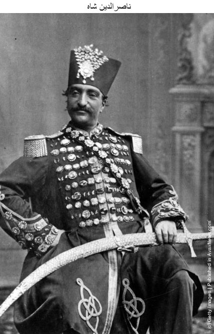 Ottoman Empire General