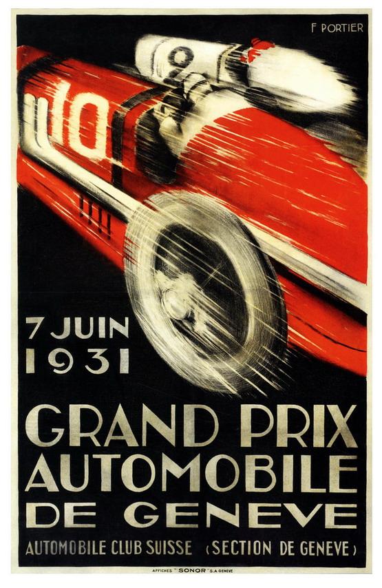 1931-geneve