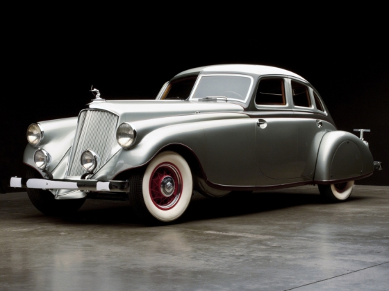 1933-pierce-arrow-silver-arrow-1