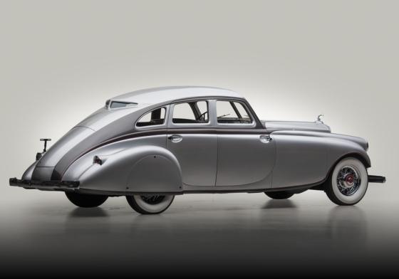 1933-pierce-arrow-silver-arrow-3