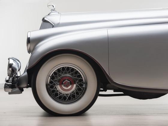 1933-pierce-arrow-silver-arrow-4