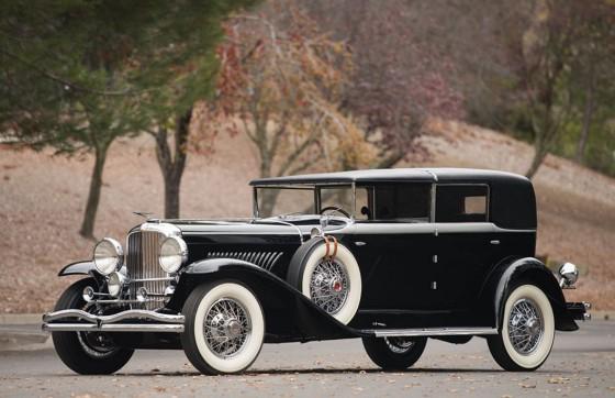 1934-duesenberg-model-j-all-weather-town-car-1