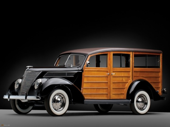 1937-ford-v8-deluxe-station-wagon-2