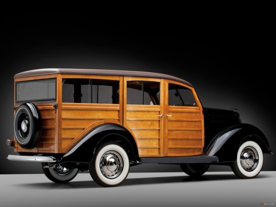 1937-ford-v8-deluxe-station-wagon-3