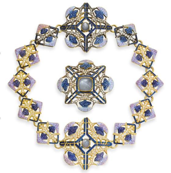 art-nouveau-jewelry-4231281