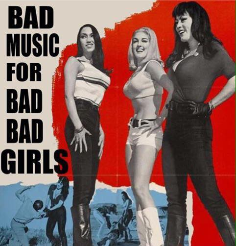 bad-bad-girls