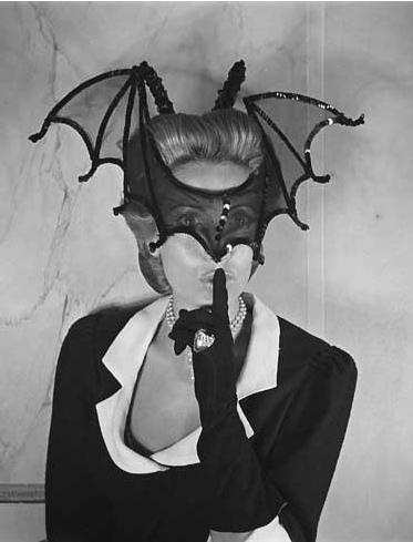 bat-mask-12