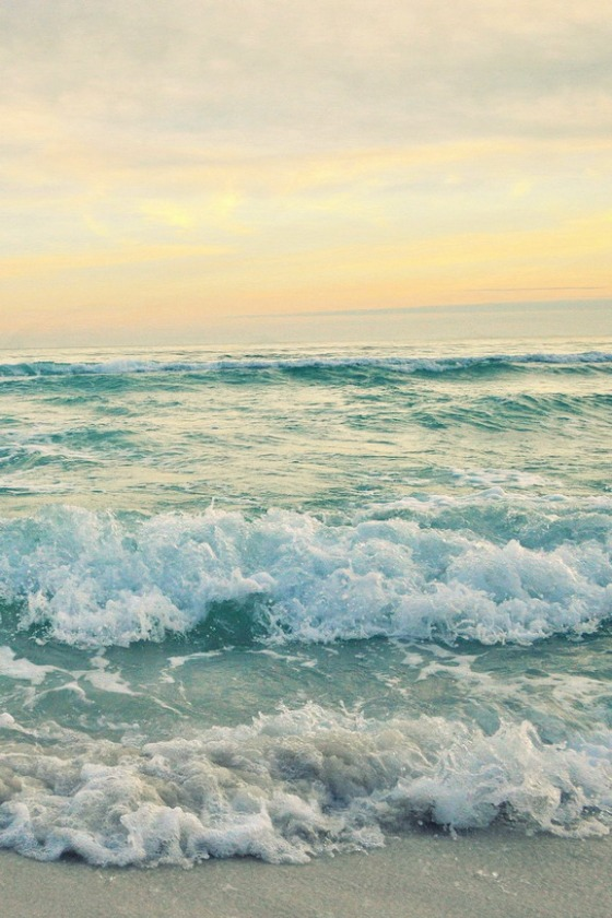 beach-1501