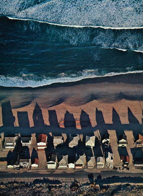 beach-mass-1979