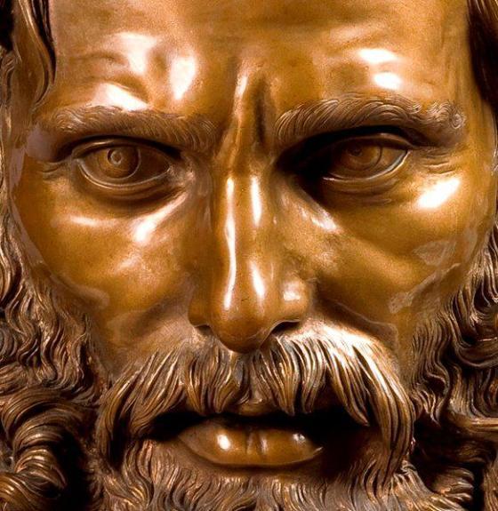 beard-1149