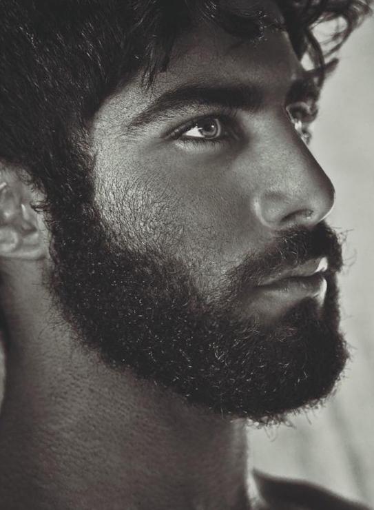 beard-5226