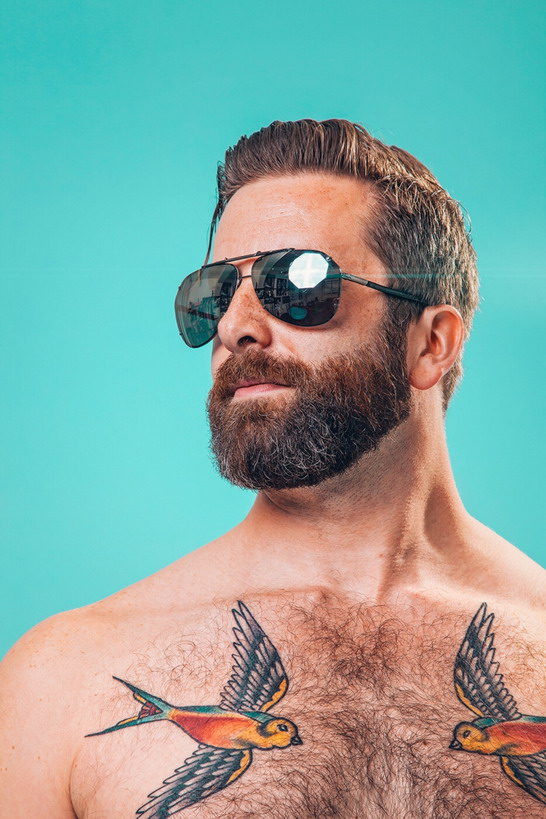 beard-and-tats-4