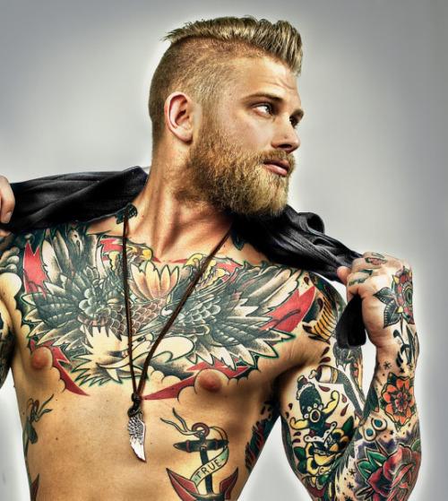 beard-tat-214