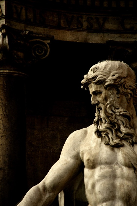 beards-of-the-ancients-1280