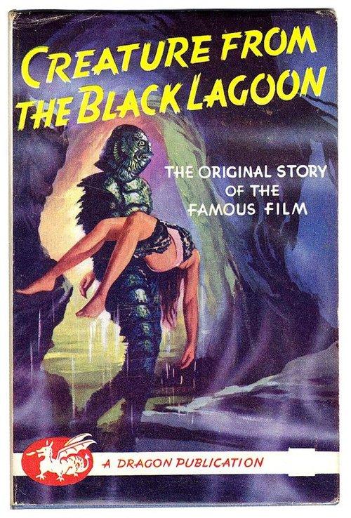 black-lagoon-1231