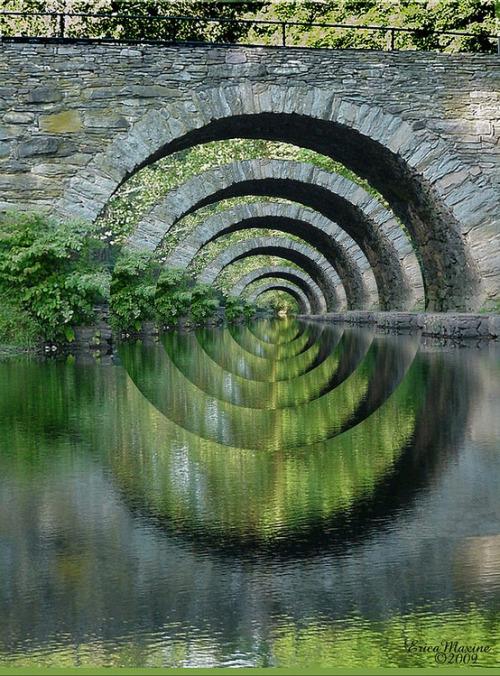bridge 1281