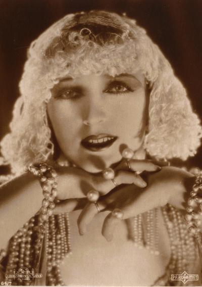 carmel-myers-in-ben-hur-1925