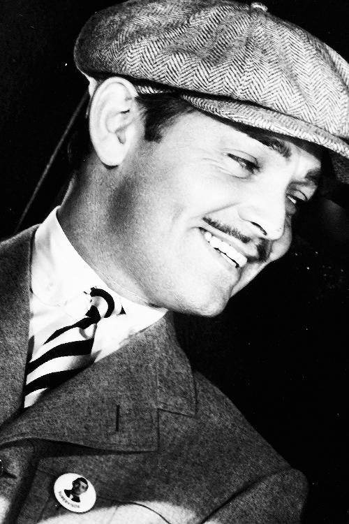 clark-gable-1936-fg