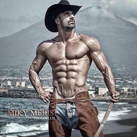 cowboy-6307