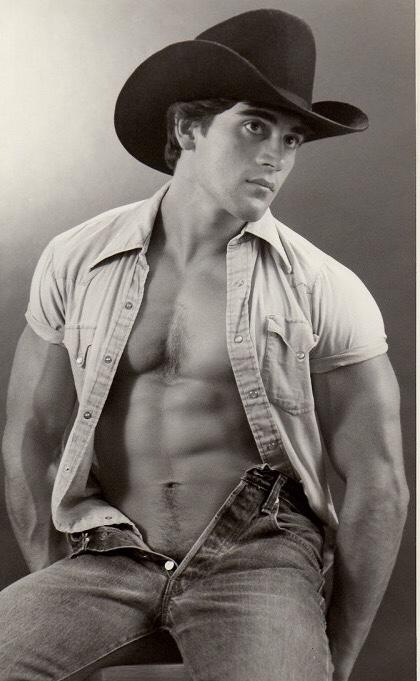 cowboy-7501