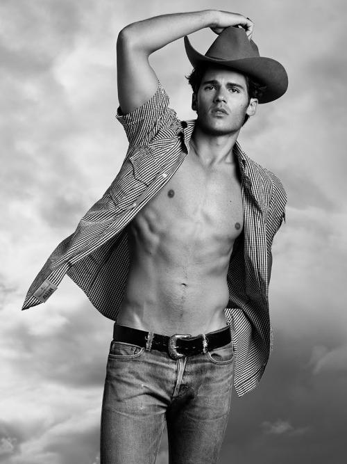 cowboy-7800