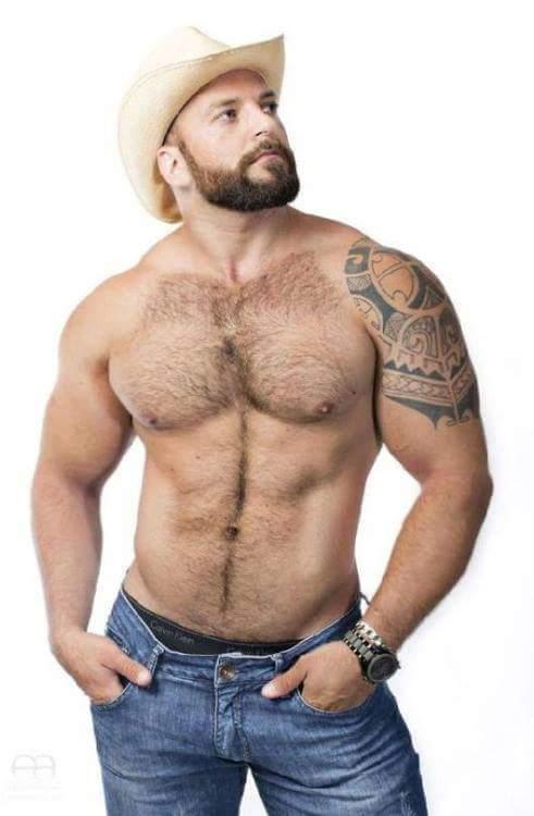 cowboy-7805