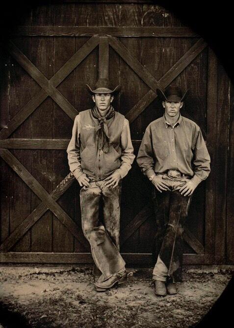 cowboy-870
