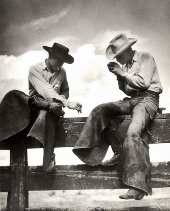 cowboys-409