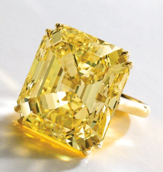 diamond-yellow-52-carats