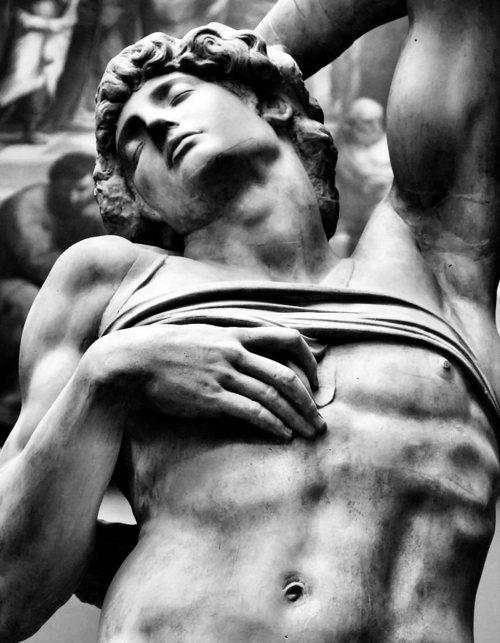 dying-slave-michaelangelo