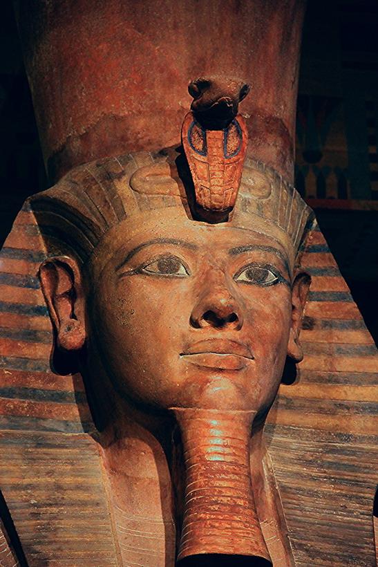 egypt-004