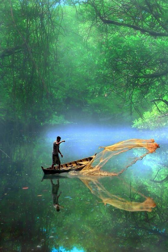 fisherman-43
