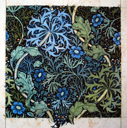 floral-pattern-989