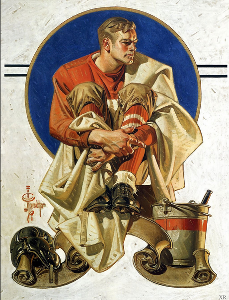 football-leyendecker-414