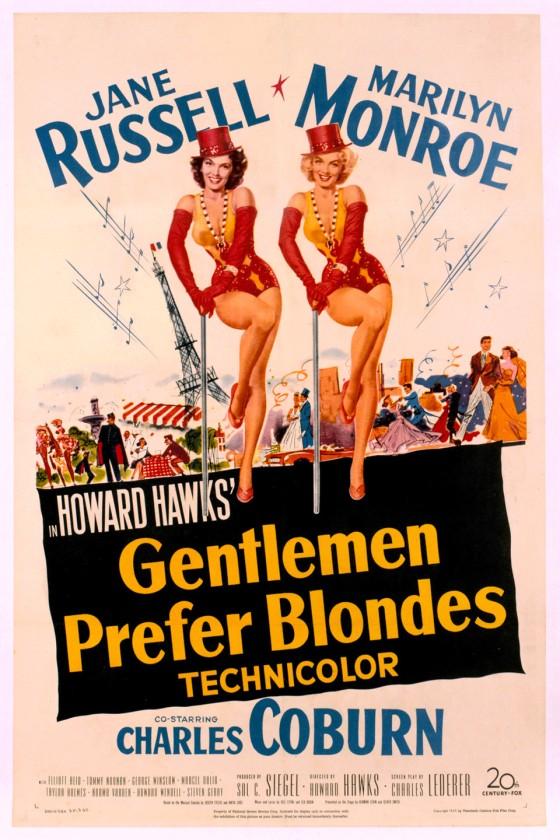 gentlemen-prefer-blonds