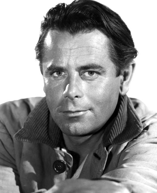Glenn_Ford_-_1955