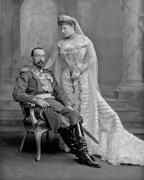 grand-duke-probably