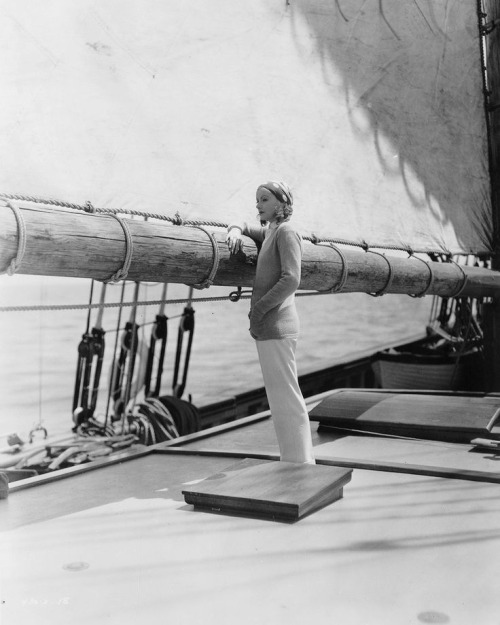 greta-garbo-sailboat