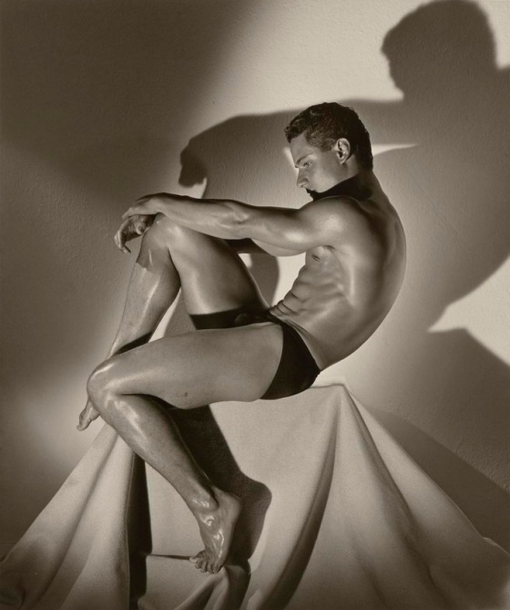 herb-ritts-greg-louganis-1987
