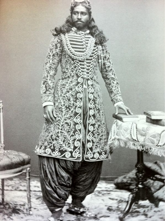 indian-gentleman-4