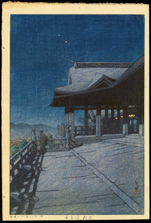 japanese-art-8501