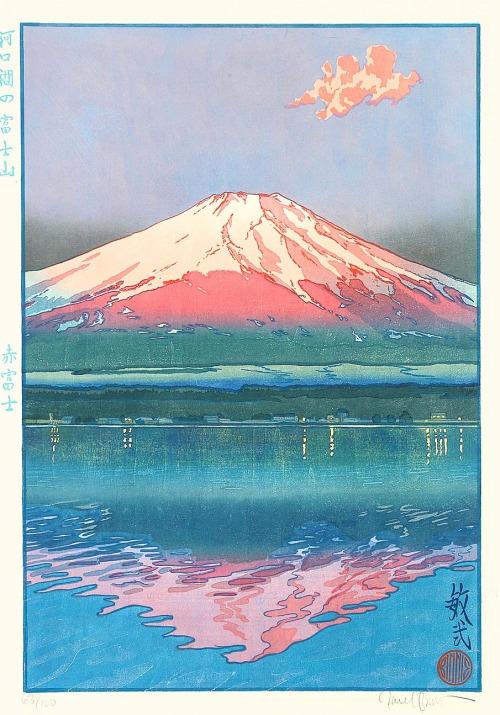 japanese-art-mountains-501