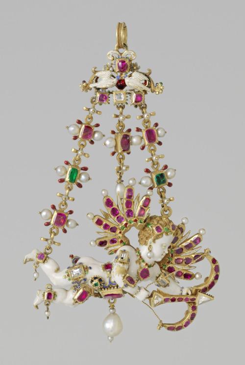 jewelry-5022