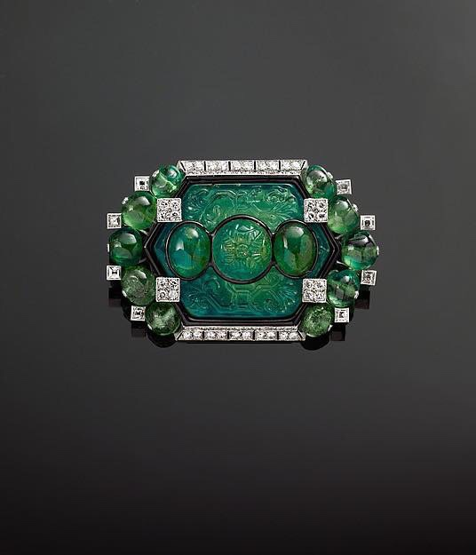 jewelry-emerald-diamond-cartier
