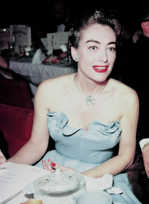 joan-crawford-colour-2