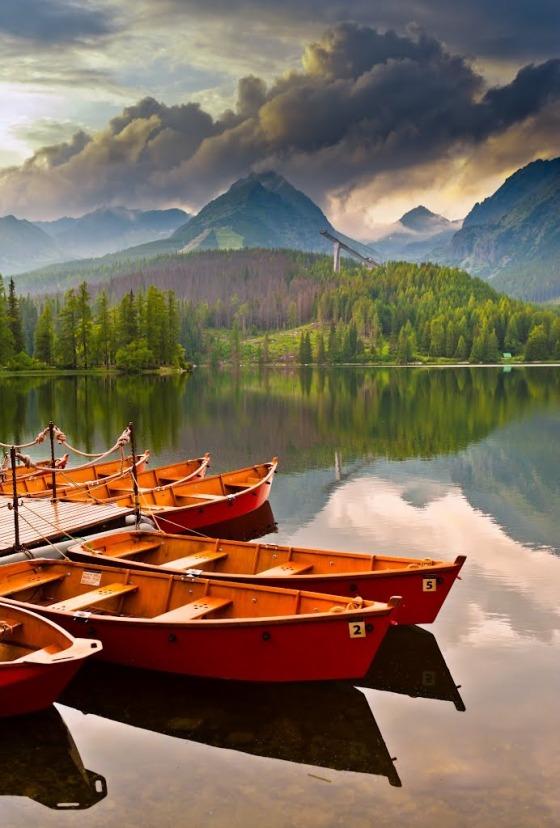 lake-eastern-europe
