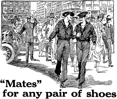 mates-for-shoes